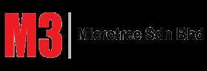 microtree-logo