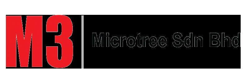 Microtree Sdn Bhd